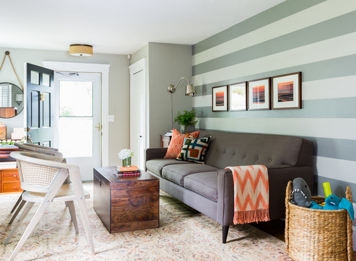 10 Popular Living Room Paint Ideas For Your Inspiration In 2019